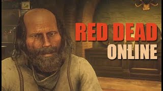 레데리2 Red Dead Online_02 (game/…