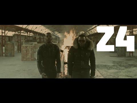 Kozi feat Despo Rutti - Z4