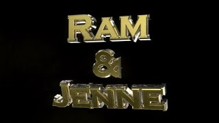 Ram & Jenne | DPoR LP - Der Neue Kanal - 1.000.000 Aufrufe Dankeschön !!!!