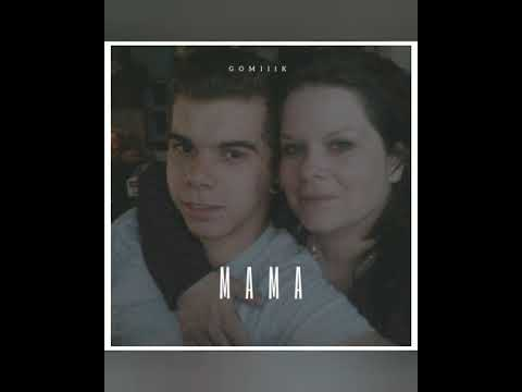 gomiiik---mama-(prod.-emde51)