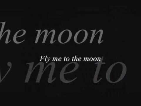 Doris Day   Fly me to the moon