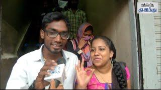 Idhu Namma Aalu First Day First Show Fans Reaction | STR | Nayanthara | Andrea | Soori