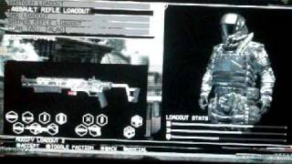 BlackLight Tango Down: All weapons, gadgets, armour, camo, sights, and more | Eric