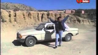Jodour Argan الفيلم المغربي - جدور اركان