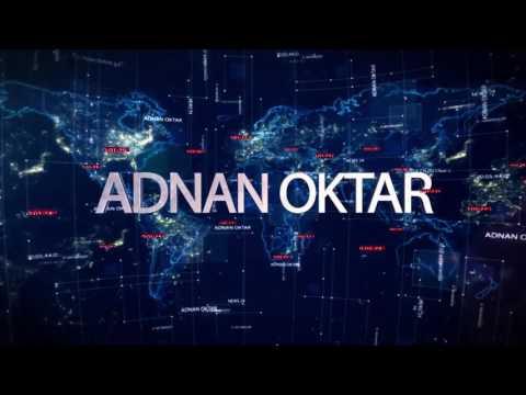 The articles of Mr  Adnan Oktar published in the international media outlets in September 2016
