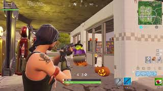 PUT THE MONEY IN THE BAG (fortnite edition)