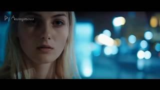 Alan Walker - Awaken (Official Video)