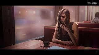 Download | vietsub + lyrics | SOMEONE YOU LOVED - Lewis Capaldi ( Cover by Jihoon )