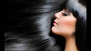 13 (14) сентября - День парикмахера в России
