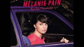 Mélanie Pain - Redis-moi