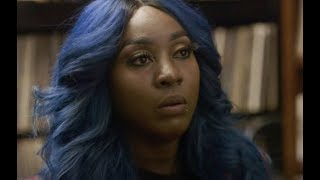 """Love and Hip Hop Atlanta Season 8 Episode 5 """"The Skin You're In"""" 