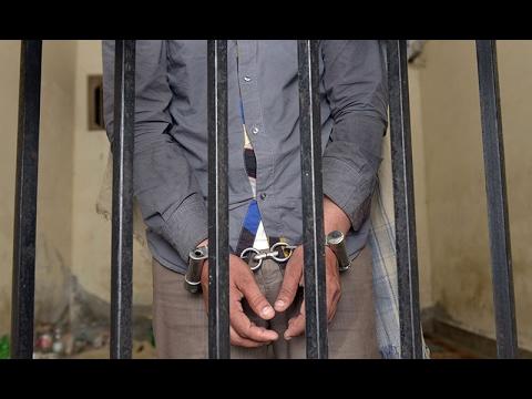 Target killer Zeeshan Ahmed discloses vital information