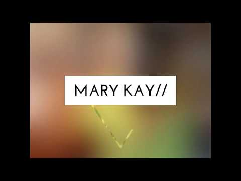 Mary Kay Beauty Consultant Starter Kit Unboxing