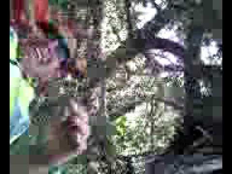 El video prohibido de brunoymaria que nunca se vio - 2 part 10