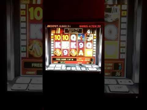 Игровые автоматы резидент играть без регистрации