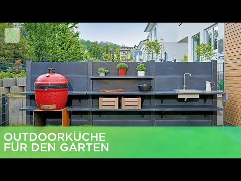 outdoorküche-für-den-garten-|-renovieren-mit-elmar