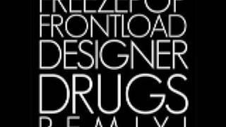 Play Frontload [Designer Drugs Remix]