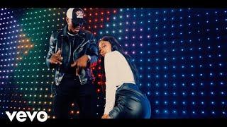 Freeman HKD - Pombi (Official Music Video)