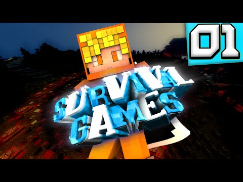 """""""100 SUBSCRIBERS!"""" 