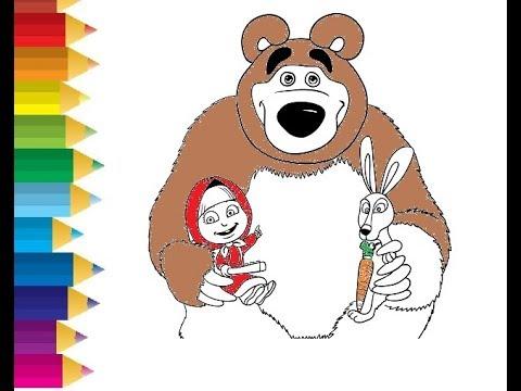 Download Kuru Boya Pepe Boyama çizimi Drawing Mp3 3gp Mp4