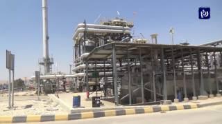 مصفاة البترول تؤكد استمرار المباحثات مع بشأن مشروع التوسعة - (6-8-2017)
