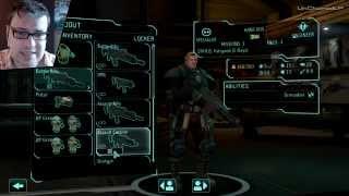 XCOM - Long War - идеальный XCOM