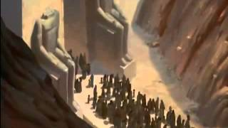 Prince Of Egypt - When You Believe (Russian)