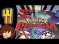 Let's Play 'Pokémon Colosseum' - Episode #44: From the kingdom shall arise a new ashes!