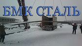 Металлопрокат с доставкой по россии из нижнего новгорода.