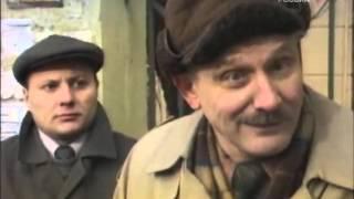 """Фитиль """"Жизнь удалась!"""""""