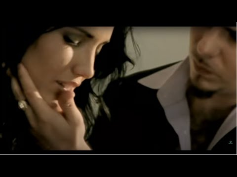Pitbull - Secret Admirer (feat. Lloyd)