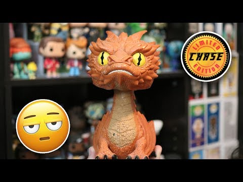 Top 5 Laziest Chase Pops