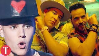 Despacito And Other Popular Songs That Are ILLEGAL In Other Countries