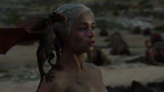 Game of Thrones | O melhor da 1ª temporada
