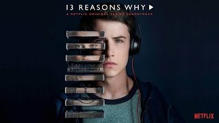 Best Songs From 13 Reasons Why