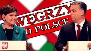 What REALLY Hungary Thinks About Europe? (english subtitles)