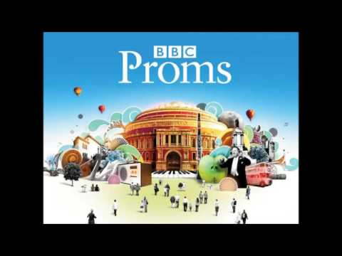 BBC Concert Orchestra  You Know My Name