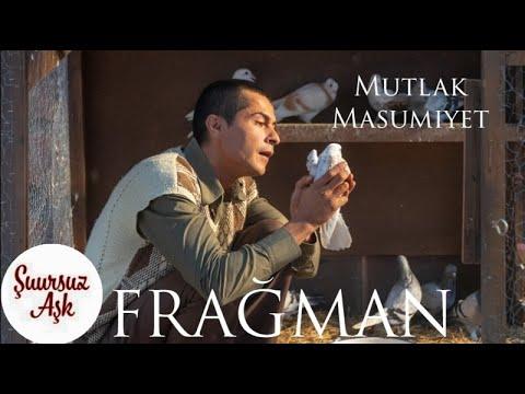 Şuursuz Aşk Son Fragman -27 Aralık'ta Sinemalarda