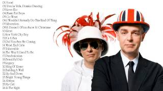 Baixar Pet Shop Boys Best Song ||| Pet Shop Boys 's Greatest Hits
