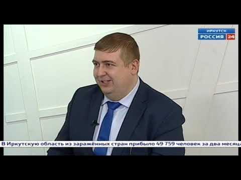 В России задумались о национализации стратегически важных компаний страны