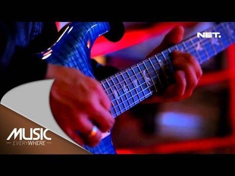 The Dance Company - Setia - Music Everywhere