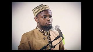 most beautiful quran recitation in the world l surah al isra سورة الإسراء