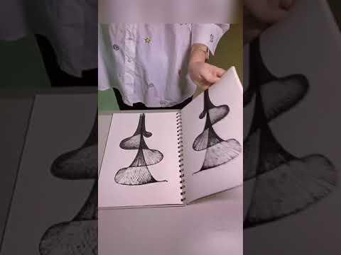 Vẽ tranh cực sáng tạo