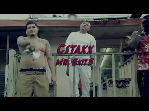DatZoeOfficial ft Cstaxx - Kiwani