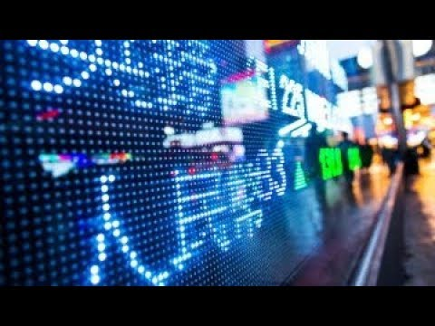 Dollar Recovery Gains Traction Ahead of FOMC, Will Apple Revive Shares? (Trading Video)