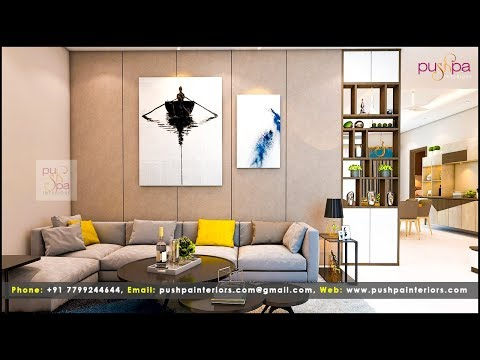 1300-sft-3bhk-luxury-house-interior-designs-by-pushpa-interiors