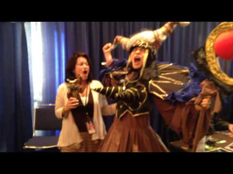 barbara goodson gokubarbara goodson interview, barbara goodson rita repulsa, barbara goodson, barbara goodson wiki, barbara goodson power rangers, barbara goodson rita, barbara goodson louisiana, barbara goodson imdb, barbara goodson goku, barbara goodson baton rouge, barbara goodson star wars, barbara goodson behind the voice actors, barbara goodson voice actor, barbara goodson dragon ball, barbara goodson net worth, barbara goodson twitter, barbara goodson voice, barbara goodson feet, barbara goodson abt associates, barbara goodson naota