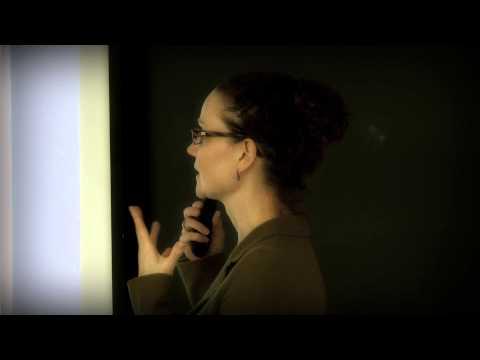 Lisa Kramer - Psychology and Animal Rights Campaigning