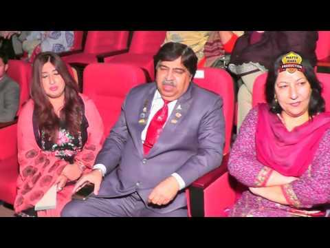 Bissmillah Karan ►Singer  Karamat Ali Khan ►Latest Punjabi And Saraiki Mehfil Program Song2017