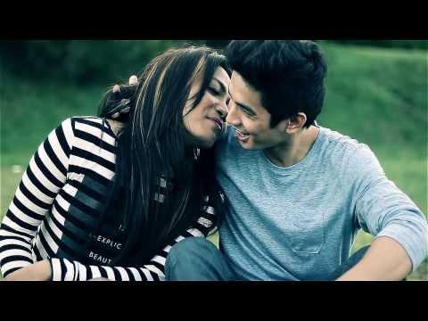 TALA - Kawayan, Lilron, Flick One (Original ) KISSING SCENE